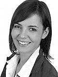 Dragana Mimic