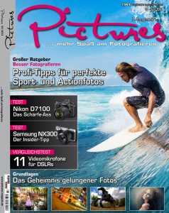 Pictures_07_2013_Titel