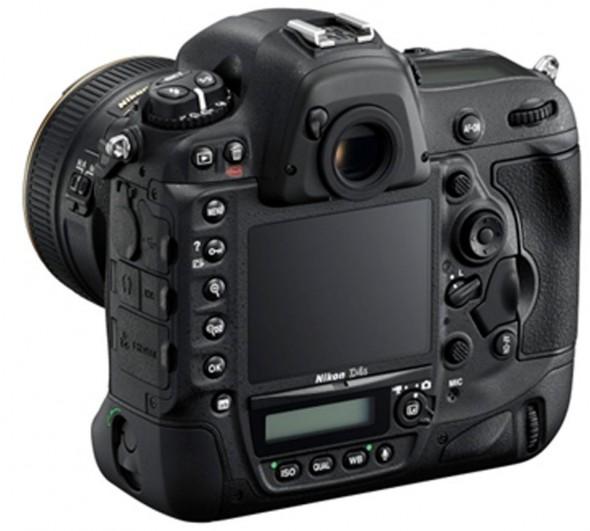 Nikon-von-hinten