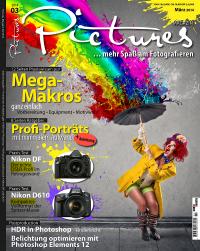 Pictures Magazin-03-14-01-Titel