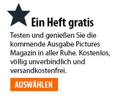 Gratis-Heft