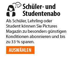 Schueler-Abo