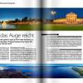 pictures_magazin_05_2014_03