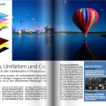 pictures_magazin_05_2014_08
