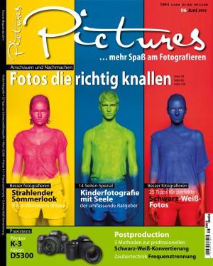 pictures_06_2014_Titel