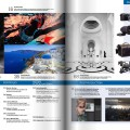 Pictures_Magazin_07_2014_01