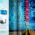 Pictures_Magazin_07_2014_03