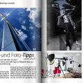 Pictures_Magazin_07_2014_06