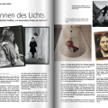 Pictures_Magazin_07_2014_07
