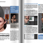 Pictures_Magazin_07_2014_08