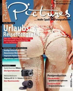 Pictures_Magazin_07_2014_TITEL