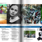 Pictures_Magazin_10_2014_01