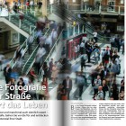 Pictures_Magazin_10_2014_03