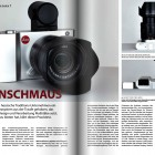 Pictures_Magazin_10_2014_04