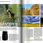 Pictures_Magazin_10_2014_05