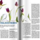 Pictures_Magazin_10_2014_07