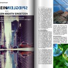 Pictures_Magazin_10_2014_08