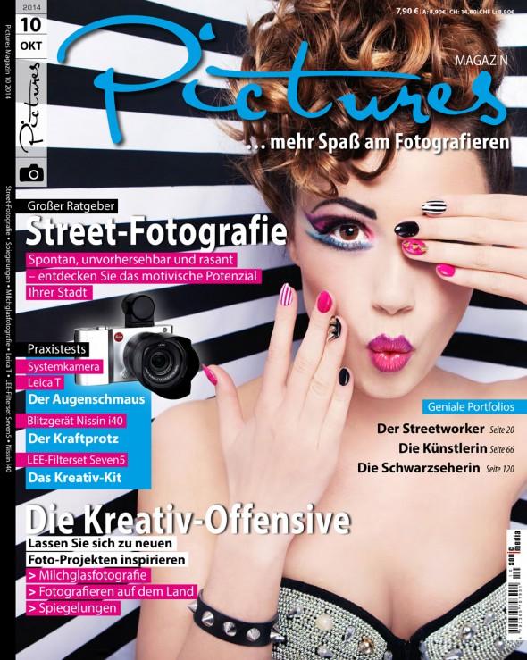 Pictures_Magazin_10_2014_Titel