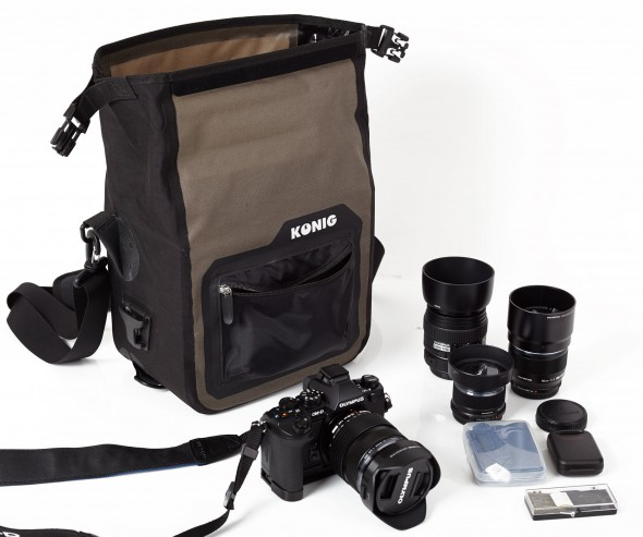 Koenig-Photobag_00