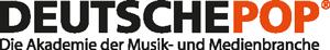 DPOP_Logo_220114_SL