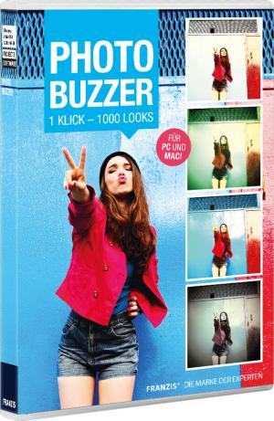 PhotoBuZZer_Boxshot
