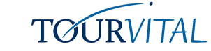 TourVital-Logo