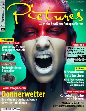 PIC-4-2015-Titel