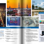 Pictures_Magazin_04_2015_01