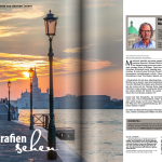 Pictures_Magazin_04_2015_04