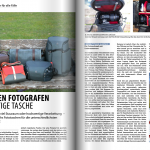 Pictures_Magazin_04_2015_06