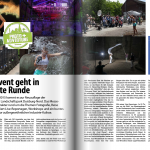 Pictures_Magazin_04_2015_08