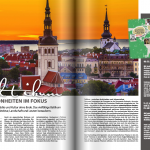 Pictures_Magazin_04_2015_09