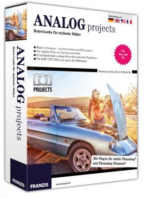 ANALO-projects_Box