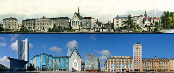 (c) PanoramaStreetline.com / Jörg Dietrich