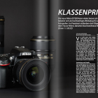 pictures_magazin_05_2015_03