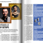 pictures_magazin_05_2015_04