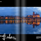 pictures_magazin_05_2015_06