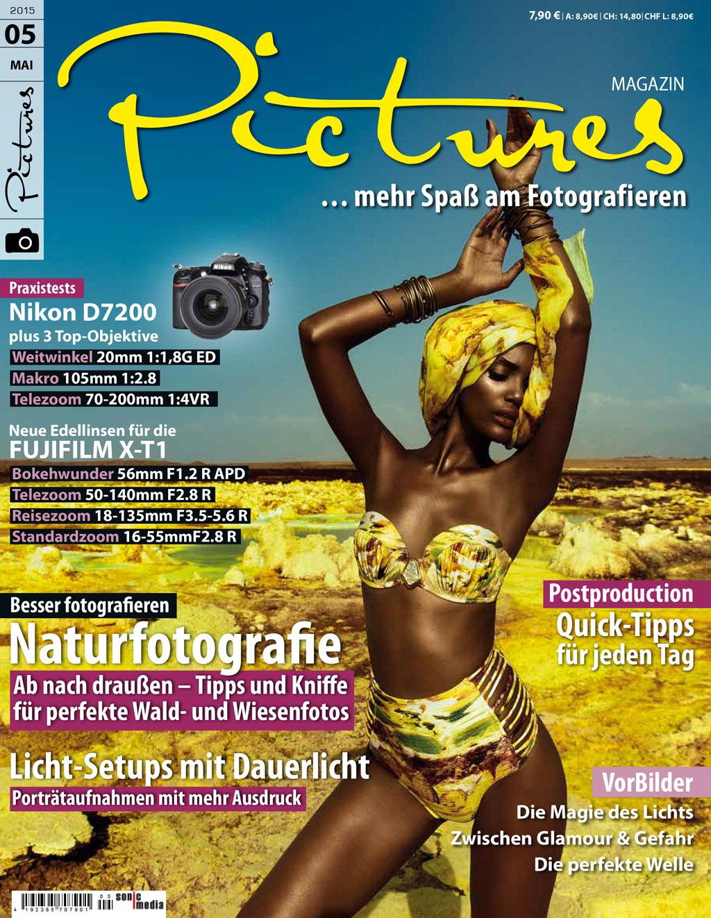 pictures_magazin_05_2015_TITEL