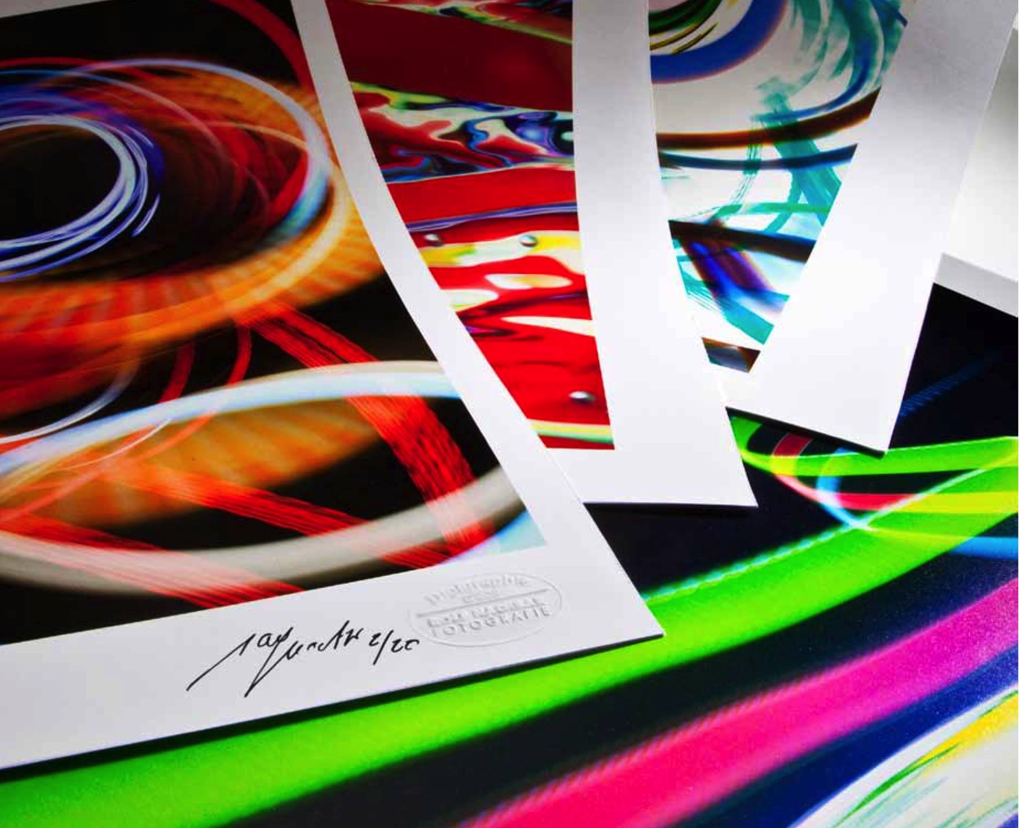 """Der Epson-Fotowettbewerb hat in diesem Jahr das Thema """"Elemente im Kontrast: – Erde, Feuer, Luft und Wasser"""". Die Bilder können bis zum 17. Mai 2015 über die Facebook-Seite von Epson Deutschland eingereicht werden."""
