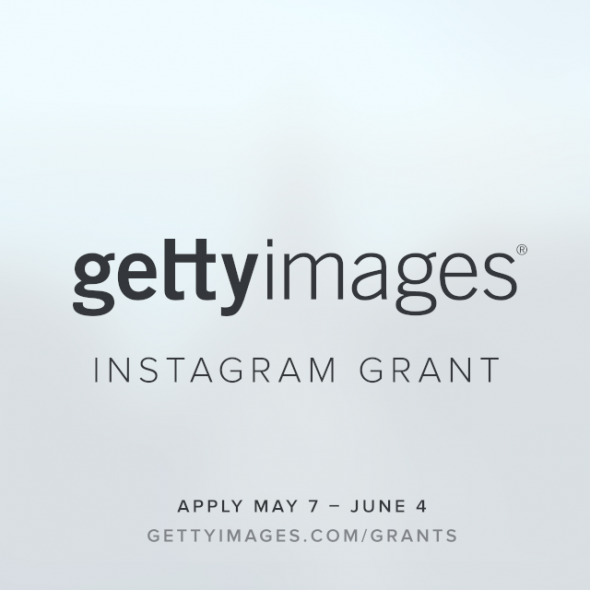 Getty-Images-Instagram_Grant