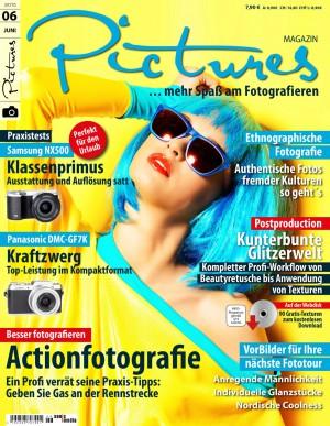 Pictures_Magazin_06_2015_TITEL