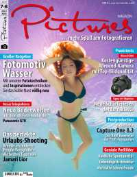 Pictures_Magazin_07-08_2015_TITEL
