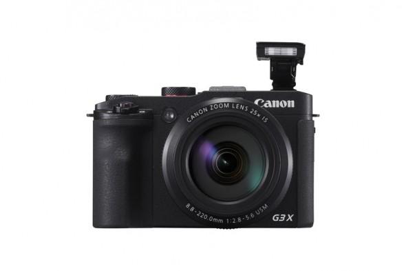 PowerShot-G3-X-BK-FRT-Flash-Up