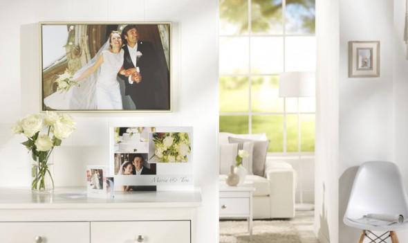 aaaaPixum_Hochzeit_Fotobuch_Wandbild_1