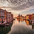 photo-works-projects-3_venedig_2