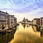 photo-works-projects-3_venedig_3