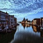 photo-works-projects-3_venedig_4
