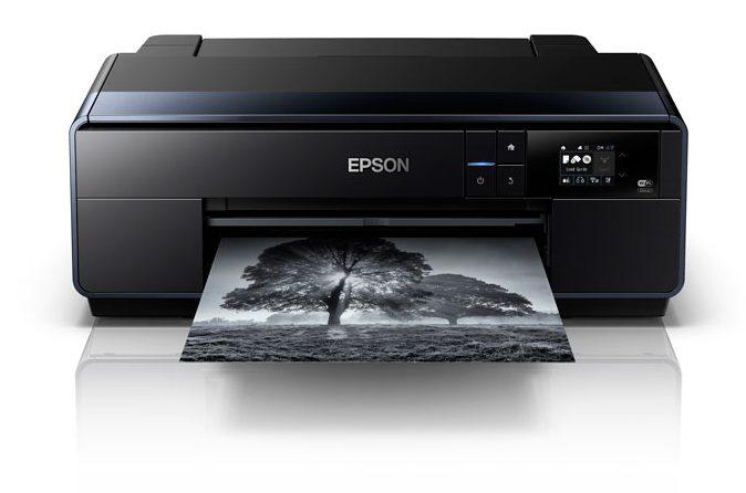 Beim Kauf eines Epson SureColor SC-P600 erhält jeder Käufer ab sofort bis zum 30. September das Druck-Plus-In Mirage Small Studio Edition gratis dazu.