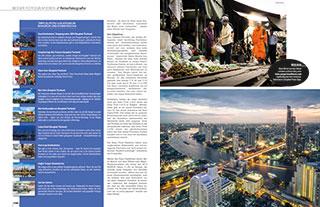 besser-fotografieren-Doppelseite-Slideshow-Pictures-2