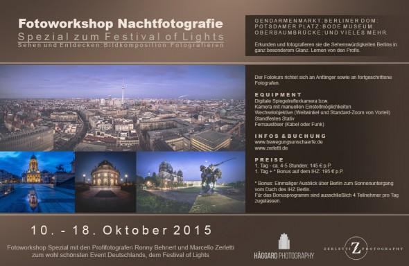 1.Workshop
